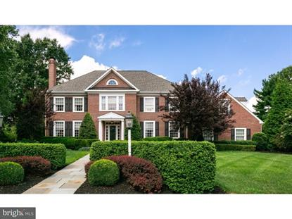 15 LEEDS ROAD, Moorestown, NJ