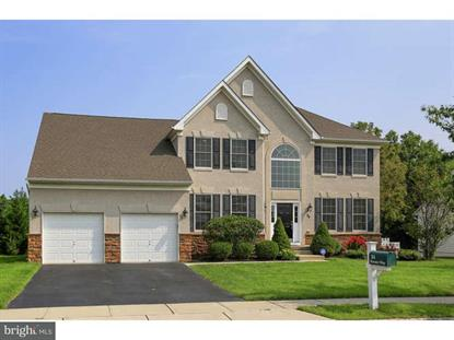 24 ROUSER WAY, Hillsborough, NJ