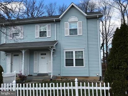 Address not provided Leesburg, VA MLS# 1002264202
