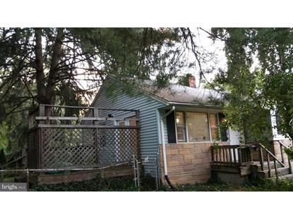 416 DENHAM ROAD Rockville, MD MLS# 1002264698