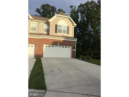 505 MILLAR COURT, Aberdeen, MD