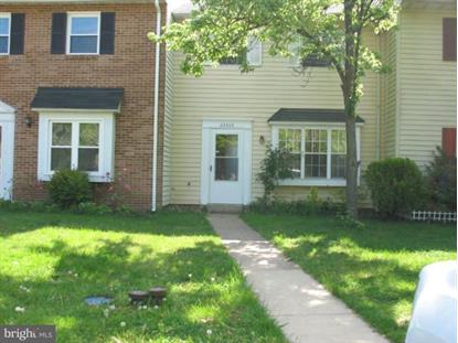 22404 GREENVIEW COURT, Great Mills, MD