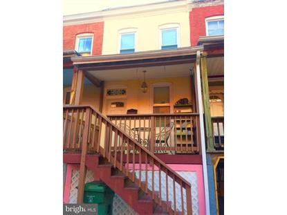 3626 PAINE STREET, Baltimore, MD
