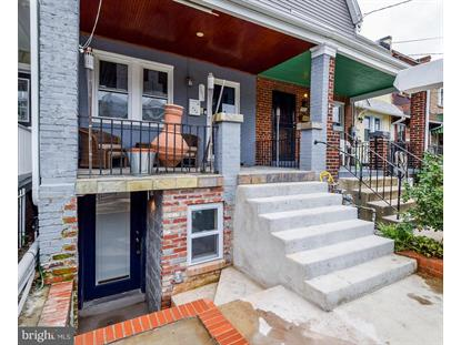 3617 18TH STREET NE, Washington, DC