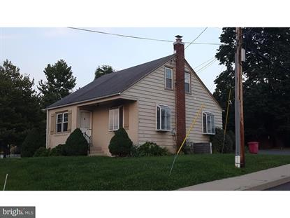 1106 PAWLINGS ROAD Audubon, PA MLS# 1002275622