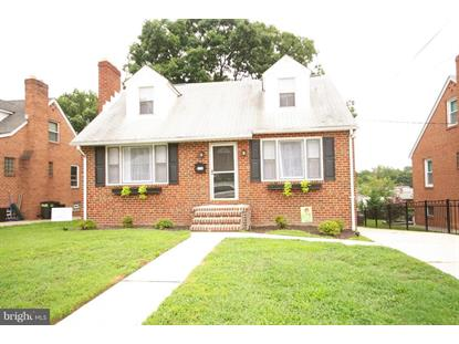 338 IDA AVENUE Baltimore, MD MLS# 1002276580