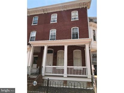 1206 DELAWARE AVENUE, Wilmington, DE