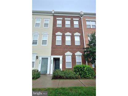 42391 GOLDENSEAL SQUARE Ashburn, VA MLS# 1002288750