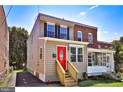 149 SHELDON LANE Ardmore, PA MLS# 1002289724