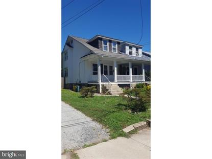 526 BROOKHURST AVENUE, Penn Valley, PA