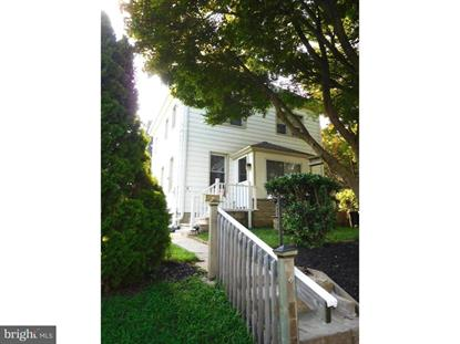225 SUMMIT AVENUE, Conshohocken, PA