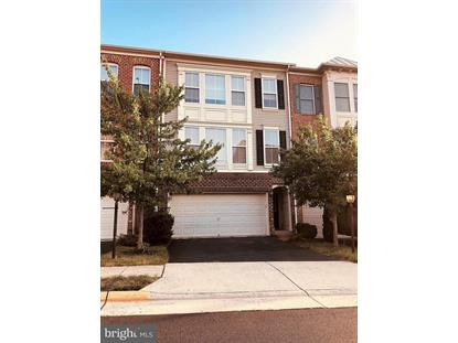 42480 REGAL WOOD DRIVE, Ashburn, VA