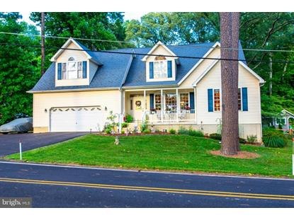 1259 WHITE SANDS DRIVE Lusby, MD MLS# 1002297718