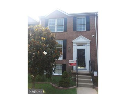 1026 ARBORWOOD PLACE Curtis Bay, MD MLS# 1002298498