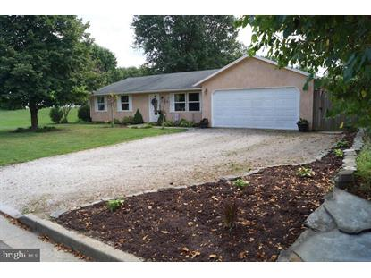 7387 PATRICK ROAD Easton, MD MLS# 1002299614