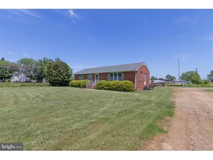 615 HARVEYS NECK ROAD Heathsville, VA MLS# 1002299632