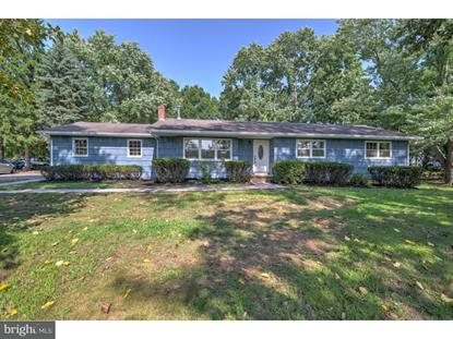 94 STILLHOUSE ROAD Clarksburg, NJ MLS# 1002302218