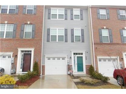 6237 MCKAY CIRCLE, Baltimore, MD
