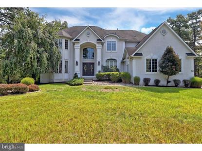 29 ABINGDON AVENUE Medford, NJ MLS# 1002308996