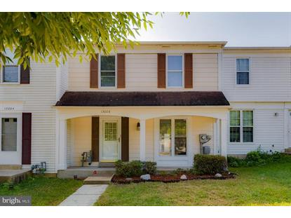 13006 COUNTRY RIDGE DRIVE Germantown, MD MLS# 1002332922