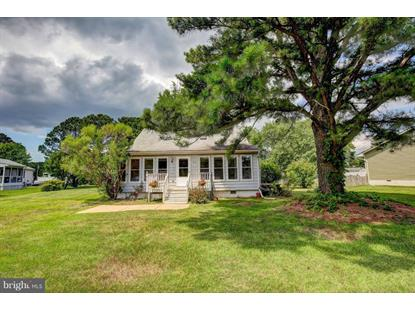 9505 ROMANCOKE ROAD Stevensville, MD MLS# 1002333932
