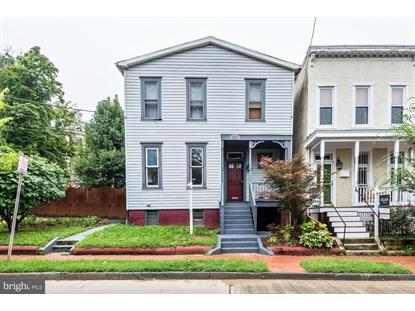 1223 PLEASANT STREET SE Washington, DC MLS# 1002333964