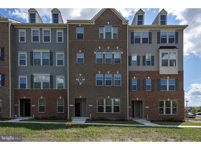8040 ORCHARD GROVE ROAD Odenton, MD MLS# 1002336510