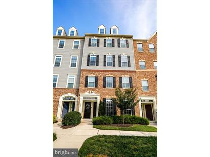 359 CHESSINGTON DRIVE Odenton, MD MLS# 1002343844