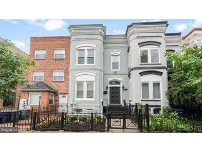 820 7TH STREET NE Washington, DC MLS# 1002344970