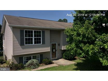 3810 DAKOTA ROAD Hampstead, MD MLS# 1002345212