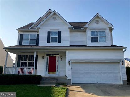 30 BOGGS RUN Dover, DE MLS# 1002345690