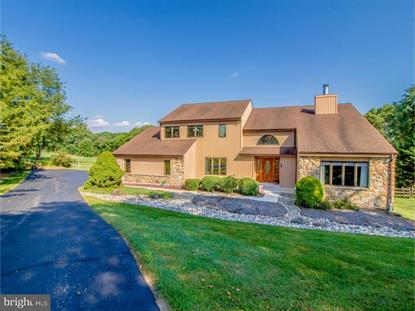 15 THORNBERRY LANE, Hockessin, DE