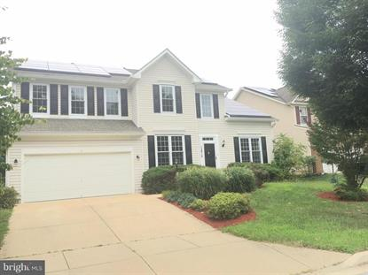12910 BELLE MEADE TRACE, Bowie, MD