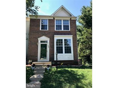 1863 WIGGLESWORTH WAY, Woodbridge, VA