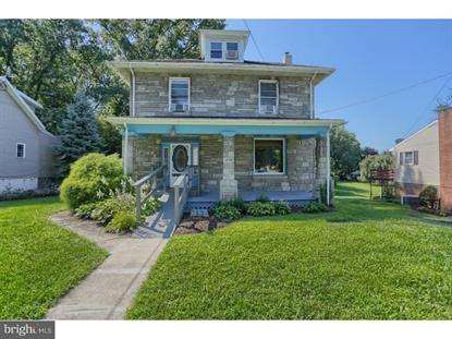 2108 ELIZABETH AVENUE, Reading, PA