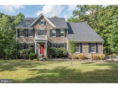 35174 DENISE WAY, Round Hill, VA
