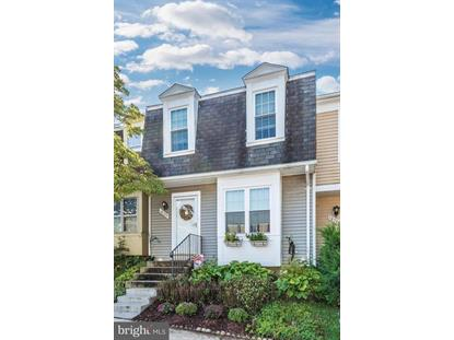 18725 PIKEVIEW DRIVE Germantown, MD MLS# 1002509668