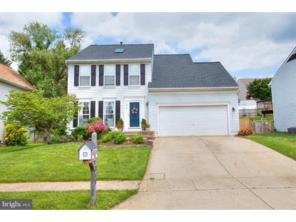 310 JOPPA CROSSING COURT Joppa, MD MLS# 1002584494