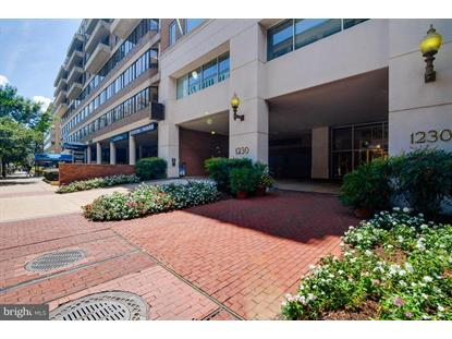1230 23RD STREET NW Washington, DC MLS# 1002605712