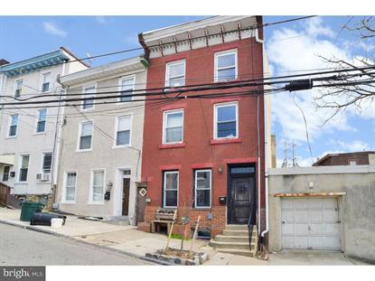 123 GAY STREET Philadelphia, PA MLS# 1002636934