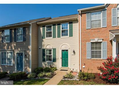 6808 CHASEWOOD CIRCLE, Centreville, VA