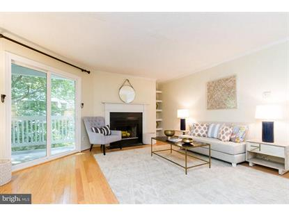 1530 LINCOLN WAY McLean, VA MLS# 1002660148