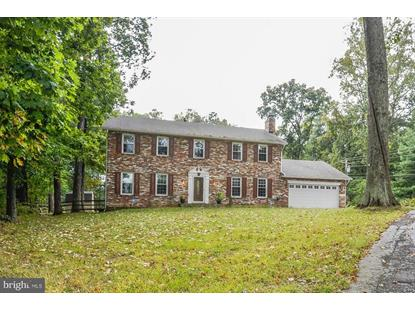 4428 SUDLEY ROAD Gainesville, VA MLS# 1002665492