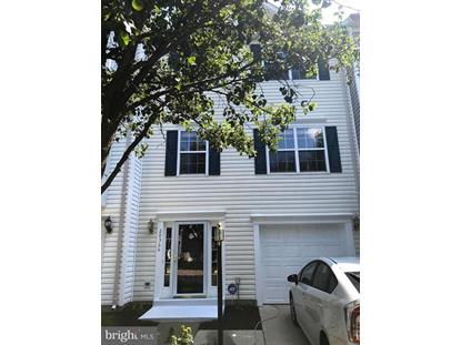 20366 MOUNT PLEASANT TERRACE Ashburn, VA MLS# 1002687768