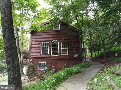 150 Yankee Lane Fairfield Pa 17320 Weichertcom Sold Or Expired