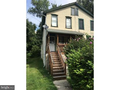4 GREEN HOLLOW ROAD Malvern, PA MLS# 1002767802