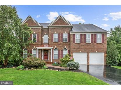 43064 BATTERY POINT PLACE, Leesburg, VA