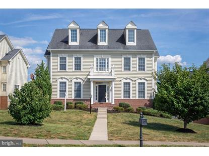 16359 RUSTY RUDDER DRIVE, Woodbridge, VA