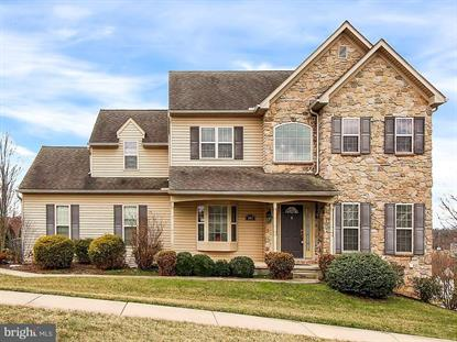 383 MONARCH DRIVE, York, PA