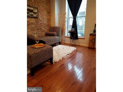 1138 HAMBURG STREET Baltimore, MD MLS# 1003131444